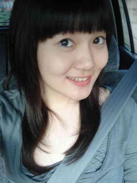 cewek chinese « cewek cantik friendster FACEBOOK indonesia