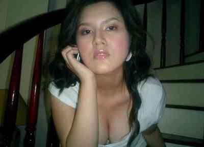 Foto Hot Cewek Montok