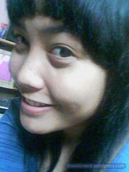 Friendster style girls photo » andien cakep