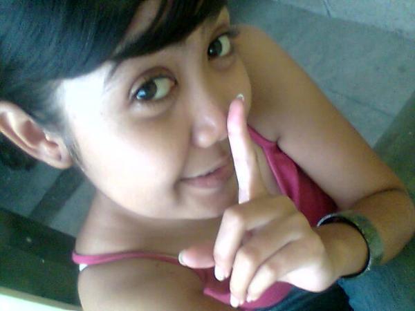 foto cewek cakep cewek cantik friendster facebook indonesia