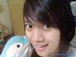 gadis_indonesia_00