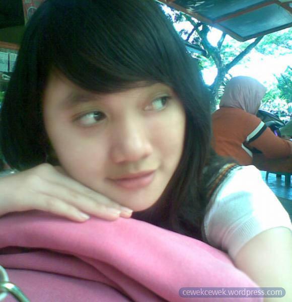 Indonesian Girls « cewek cantik friendster FACEBOOK indonesia