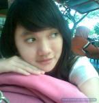 gadis_indonesia_01