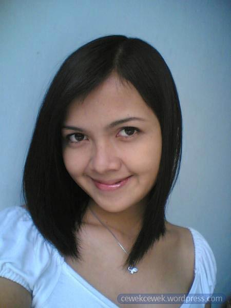 gadis_indonesia_02 « cewek cantik friendster FACEBOOK ...