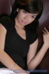 gadis_indonesia_03