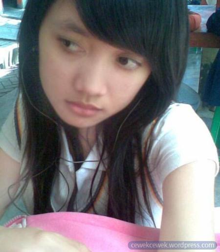 Dian Gadis Bandung ....