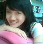 gadis_indonesia_05
