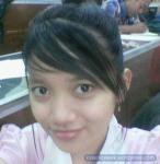 gadis_indonesia_06