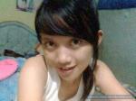gadis_indonesia_07