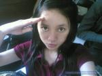 gadis_indonesia_08