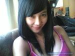 gadis_indonesia_09