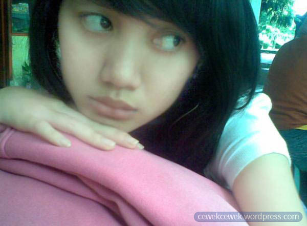 Indonesian Girls » gadis_indonesia_11