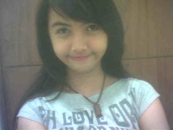 gadis kampung subang montok Pic 10 of 35