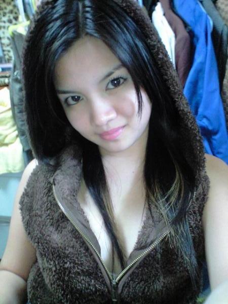 artis indonesia cewek cantik friendster facebook indonesia