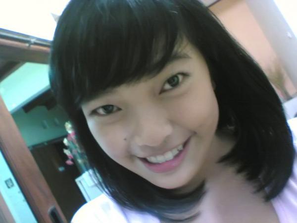 88917518502 cewek cantik friendster facebook indonesia