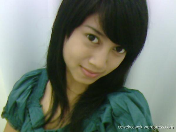 cewek-19-tahun-hot-8_a « cewek cantik friendster FACEBOOK ...