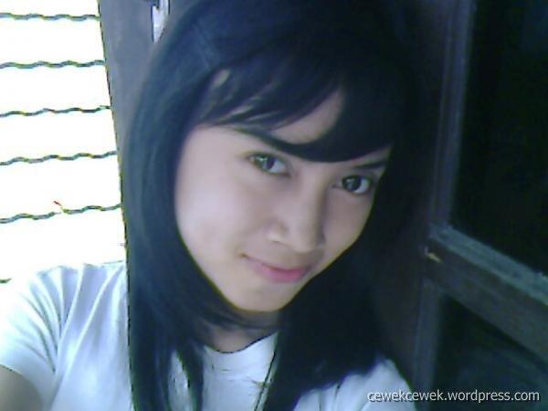 Image of Cewek Smu Telanjang