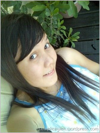 cewek cantik friendster FACEBOOK indonesia