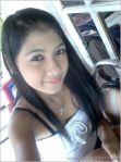 bening_girls_pic-34