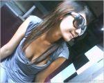 bening_girls_pic-47