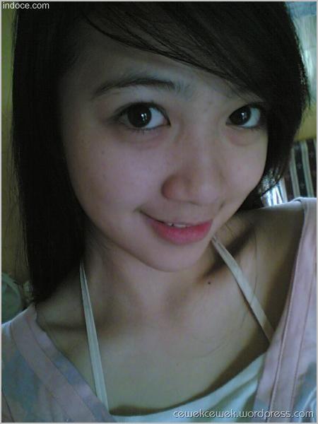 montok cewek cantik friendster facebook indonesia