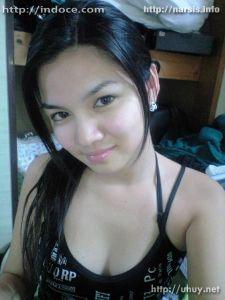 abg smu, cewek indonesia, cewek telanjang