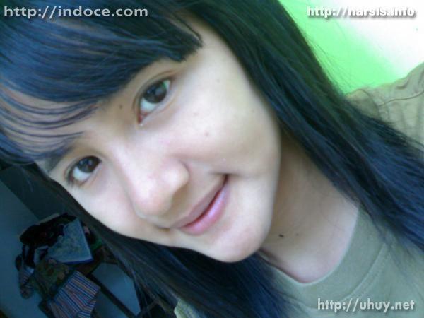 Imut « Cewek Cantik Friendster FACEBOOK Indonesia