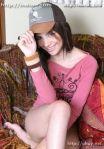 pink cute girl.jpg