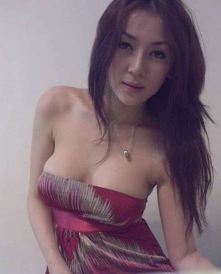montok seksi toge cewek cantik friendster facebook indonesia